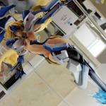 【ワンフェス2013冬】ミクさんが天使すぎたグッスマブースをフォトレポートの画像