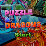 【今から始めるパズドラ攻略】800万人が遊ぶ『パズル&ドラゴンズ』を今こそ始めてみようじゃないか(第1回)