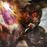 クロスプレイも可能『討鬼伝』ゲーム詳細公開