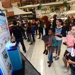 Wii Uの北米1月セールスは12万5000台程度か・・・アナリストが予測