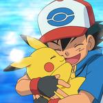 ポケモンアニメがスマホで見れる公式アプリ『Pokemon TV』海外向けにリリース