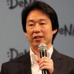 DeNA、ソーシャルゲーム好調で大幅に増収増益 ― 2012年度第3四半期決算