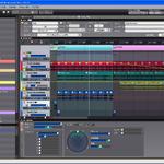 CRI、サウンド開発ツール「CRI ADX2」の無償版を公開 ― Unity、ゲーム以外の用途にも対応