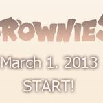 吉祥寺に新たなゲーム会社「ブラウニーズ」設立、2013年3月1日スタート