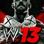 テイクツー、プロレスゲーム『WWE』シリーズの権利をTHQから受け継ぎ