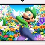 【Nintendo Direct】9年ぶりの完全新作!ルイージも活躍する『マリオゴルフ ワールドツアー』今夏発売