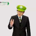 【Nintendo Direct】『New スーパールイージU』発表、追加コンテンツとして全コース総替えで