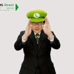 【Nintendo Direct】今度はソフトメーカーの3DS新作情報をお届け、来週もダイレクト実施