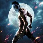 ジャンプ黄金期の伝説のヒーローが初映像化「HK/変態仮面」4月ロードショー