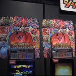 【JAEPO 2013】KONAMIブースは『ドラコレ』や人気のカードバトルゲーム、スマホとの連動が魅力のゲームが続々展示