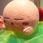 【JAEPO 2013】SK JAPAN、『星のカービィ』プライズ新商品をこの夏に向けて大量投入!『ボンバーマン』もあるよ