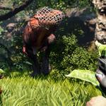 人類 VS 恐竜、生存をかけたマルチプレイヤー バトル『Primal Carnage』をアンリアルが加速・・・「Unreal Japan News」第61回