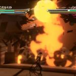 PS3版『NARUTO-ナルト- 疾風伝 ナルティメットストーム3』体験版が配信開始 ― PV第5弾も公開