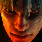 『DmC』DLC「ブラッディパレス」配信開始!「バージル ダウンフォール」の配信日も決定