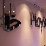 ソニー米国本社には最新ゲームが体験できるショールーム「PlayStation Lounge」も