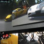 【PS Meeting 2013】Evolution Studiosの新作レーシング『Driveclub』正式発表、第1弾映像も