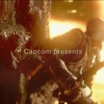 【PS Meeting 2013】カプコン、新ゲームエンジンPanta Rheiと新規IP『Deep Down』正式発表