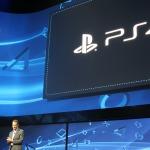 【PS Meeting 2013】ソニー、PS4を正式発表 ― 新機能やハードスペックの詳細をチェック