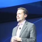 【PS Meeting 2013】開発者たちが語る、PS4が目指すビジョン