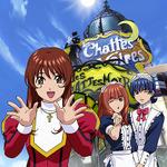 OVA『サクラ大戦』巴里華撃団の2作品を完全収録したBlu-rayが発売 ― 特典映像も盛り沢山