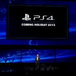 【PS Meeting 2013】PS3のPSNゲームはPS4に移行する事は出来ない ― 海外報道