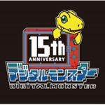 デジモン15周年プロジェクト第4弾、3DS『デジモンワールド リ:デジタイズ デコード』年内発売