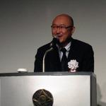 東京ゲームショウ2013開催概要発表 ― 会場面積は増加、ビジネス面・一般面で新たな施策を次々展開