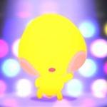 グリー、『踊り子クリノッペ』キャラクタービジネスを本格展開 ― 第1弾としてTVアニメを制作
