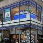 任天堂ファンの聖地 ニューヨークの「Nintendo World Store」を訪問