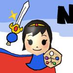 【Nらの伝説・40】GamePadでリセットボタンの嵐!?Wii U バーチャルコンソール『ファイアーエムブレム 紋章の謎』