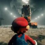後半ステージの過酷さを一人称視点で描く『スーパーマリオブラザーズ3』ファンメイドムービー