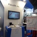 【MWC 2013】日本のスマホアプリ利用状況を分析する「App Analytics Report」FULLER社