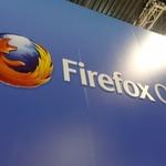 【MWC 2013】遂に登場「Firefox OS」搭載スマートフォン、すべてはウェブに・・・KDDIも参入表明