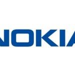 LINEとNokiaが業務提携 ― 低価格モデル「Asha」にLINEをプリインストール
