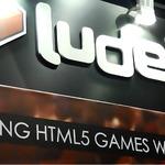 【MWC 2013】HTML5のゲーム開発を推進するLudei 同時に7ストアに展開可能