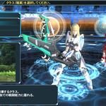 PS Vita版『ファンタシースターオンライン2』2月28日サービス開始、本作ならではのポイントをチェック