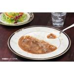 ウルトラセブンのハヤシライスが発売決定、森次晃嗣氏経営のレストラン人気メニューをレトルト化