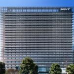 ソニー、自社ビル「ソニーシティー大崎」を譲渡益約410億円で売却 ― 体質改善はPS4への布石か?