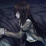 『STEINS;GATE 線形拘束のフェノグラム』紅莉栖のストーリーや限定版特典などが公開