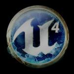 Epic Gamesがアンリアル・エンジン4を「プレイステーション 4」で実演・・・「Unreal Japan News」第62回