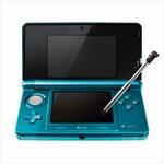 元ソニー社員が任天堂を特許侵害で告訴 ― 3DS一台につき9.8ドルの支払いを要求