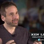 ケン・レヴィンの生涯と最新作『BIOSHOCK INFINITE』への道のり