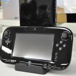 Wii U最新ファームウェア「2.1.3J」が公開 ― 4月の本体更新で高速化と機能追加を実現