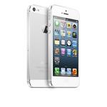 「iPhone 5S」は8月、「iPad 5」「iPad mini 2」は早ければ4月発表とのうわさ