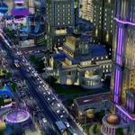 『シムシティ』のサーバ不具合に関する公式声明 「プレイ継続が非常に困難な状況」