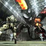 『METAL GEAR RISING』DLC第1弾紹介トレイラー、様々なスネークのセリフを喋る「木刀 蛇魂」をチェック