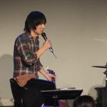 『FFV』シルドラの鳴き声にまつわるエピソードも、光田氏のトークで振り返る「Playing Mitsuda Works!」ライブ