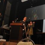 【BitSummit】イベント主催者ジェームズ・ミルキー氏インタビュー「日本にはまだまだ凄いインディー開発者がいる」