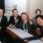 九州大学で日本デジタルゲーム学会の年次大会が実施、シリアスゲーム関連の発表が増加