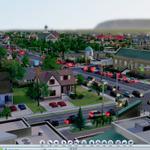 トラブルが続く『シムシティ』のサーバーが増強、お詫びとしてPCゲームの無料提供も予定